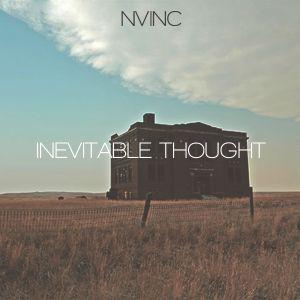 No Victim I No Crime - Inevitable Thought