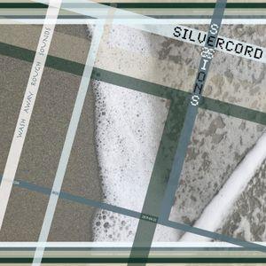 Silvercord 017 - Wash Away Rough Sounds