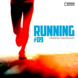 Running 09