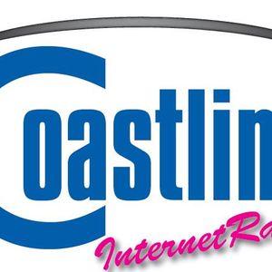 CoastlineFM Gewoon Edwin zaterdag 10-9-16