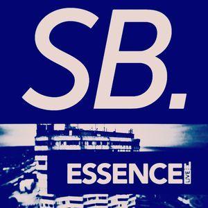 Essence FM 19 07 18