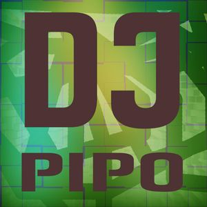 HandsUp Mix Vol. 4 (Oldtimer Edition) - Mixed by Pipo