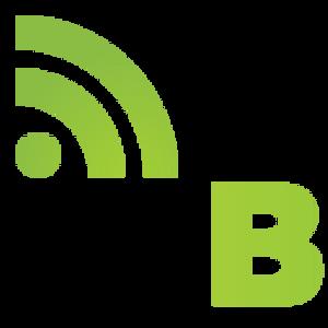 RadioBlog de Menina (completo 1º de maio) - Educadora FM