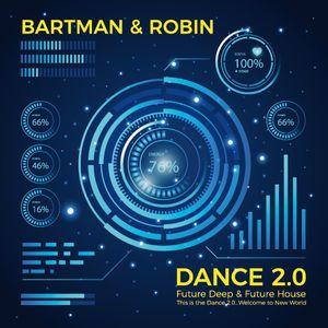 Dance 2.0