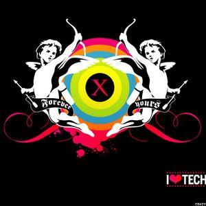 P.L.U.M Summer Mix 2011
