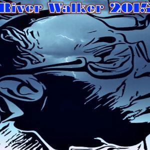 River Walker 2015