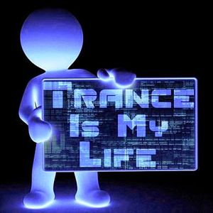 afternoon mix sessions live trance.mp3