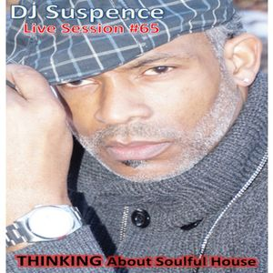 Thinking About Soulful House