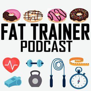 Episode 1: Carbs, Calories, and Car Crashes