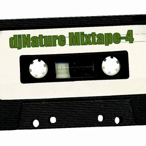 djNature Mixtape 4