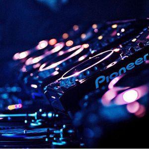 Clovz - #Rave Mix!