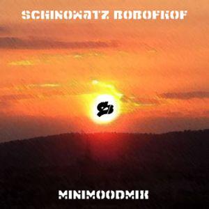 MiniMood