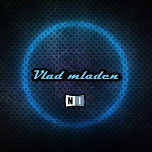 Deep House Mix VOL. 1-VladMladen