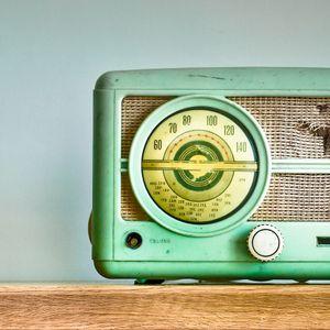 Radioestensioni.