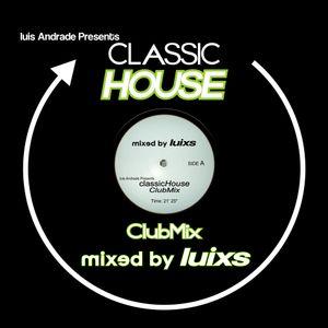 djluixs - ClubMix !!!