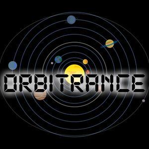 Orbitrance