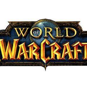 Culture Geek #5 : World of Warcraft