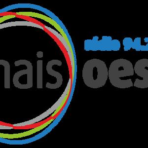 Planeta Electronico - Mais Oeste Radio 94.2FM - DJROMAO SET 23.Junho2012