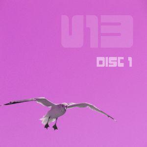 V13_Disc_1