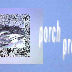 Porch Projector (04.10.16)