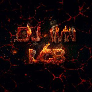 The Back - DJ WynLCB