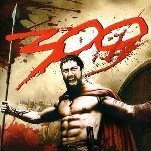 Muzykoteka – 300 – 300