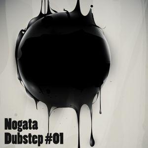 Nogata - Dubstep #1