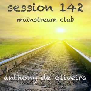 Session 142 - Mainstream Club