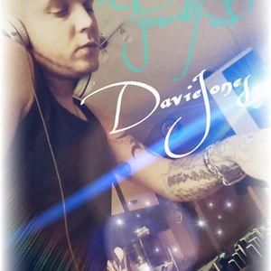 D.Jones (monday mix)