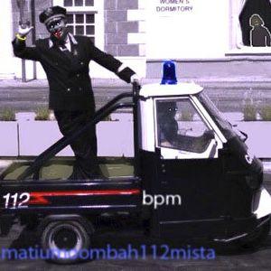Matiumoombah112mista 2012