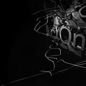 deep house & tech house of colek orvit  by jony vargas! ;)