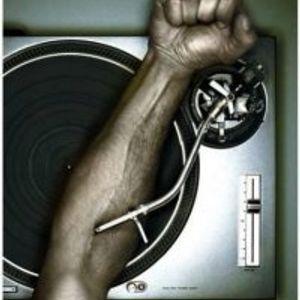 Dj G-rom Apero Mix vol 02