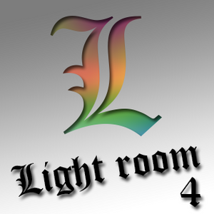 Light Room 4