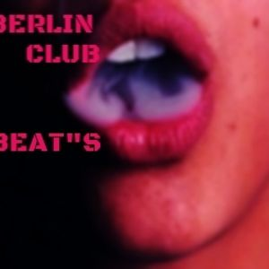 """"""""""" BERLIN SOUND """""""" LIVE SET BY ........ KLANGKOMBINAT - OST ......."""