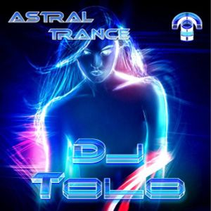 Astral Trance
