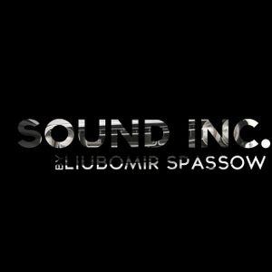 SI #118 - Liubomir Spassow