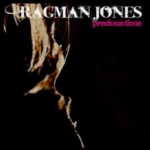Precious Time - Ragman Jones