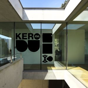 KERO FM ON FUTUREMUSIC - EPISODE 5