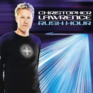 Christopher Lawrence - Rush Hour 035 w/ guest Victor Dinaire (February 2011)