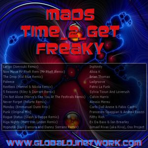 MaDs-TiMe_2_GeT_FrEaKy