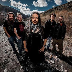 Protest #4 - Du metal avec les Skhizein, du hip hop et le groupe de la semaine : Imagine Dragons