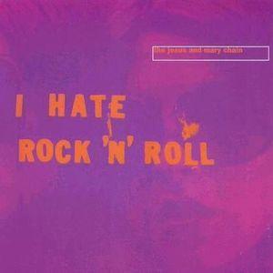Rock'n'Roll High School #2