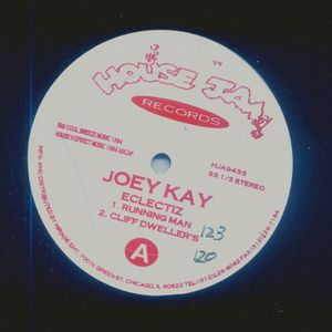 DJ Producer Joey Kay - RoxTober Remixes - All Joey Kay Remixes 320kbps mp3 FREE DOWNLOADS