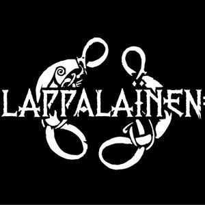 #057 (S2#24) w. LAPPALAINEN [folk-metal Lille] - 12/02/2015