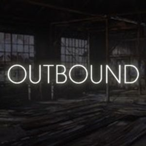 Outbound - Resurgence Mix - Jan 2013