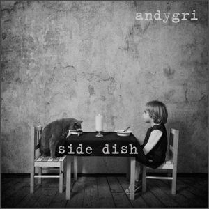 andygri//side dish