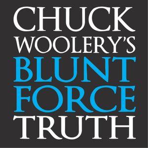 Chuck's Pick For President