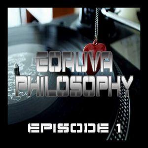 Goruva Philosophy (Episode 1)