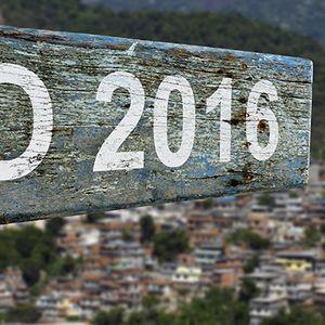 2016-08-17   Juegos Olímpicos e inversiones en el deporte   Columna de Javier Galarza