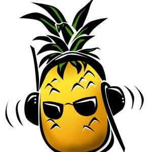 Sicknote Live @ Le Club Pineapple, Canada